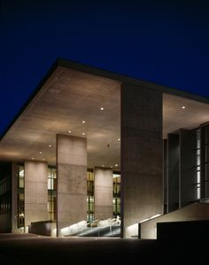 Grand Rapids Art Museum: LEED Gold Certified by wHY Architecture / Grand Rapids, Michigan, USA