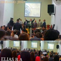 #eliasba #musicagospel #adoracao #musica #evangelico boa noite povo abençoado na paz do senhor Jesus Cristo, hoje foi assim AD setor 45 jardim Leme PR. Davi