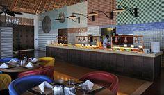 Séjour : Cancún Yucatán (Mexique)L - Vacances tout compris au Club Med