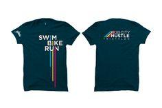 cool triathlon t-shirt designs - Google Search