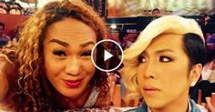 [Todays Viral] Vice Ganda's touching message for Negi! MUST WATCH!