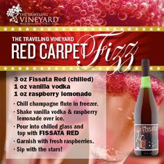 1000 Images About Fissata On Pinterest Sparkle Red And