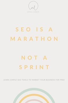 Seo Marketing, Sales And Marketing, Online Marketing, Media Marketing, Digital Marketing, Creating A Business, Business Tips, Online Business, Seo Tools