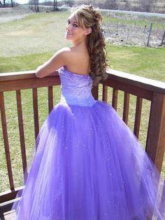Bergners Prom Dresses 48