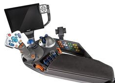 Real Flight Simulator Games - The Best Airplane Games Gaming Desk Gadgets, Spy Gadgets, Gaming Computer, Gaming Setup, Gaming Chair, Flight Simulator Cockpit, Microsoft Flight Simulator, Computer Projects, Raspberry Pi Projects