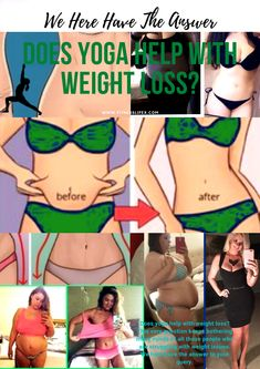 Keywords: weight watchers meals weight loss plans weight watchers recipes weight loss transformation weight loss tips weight loss motivation weight loss meals weight loss drinks weight loss smoothies weight loss workouts Weight Loss Cleanse, Weight Loss Drinks, Weight Loss Smoothies, Weight Loss Tips, Weight Watchers Meals, Weight Loss Transformation, Weight Loss Motivation, Better Life, Fudge
