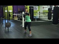 6ad07a897 7 Best Coach Jess' Favorite Things images | Birthday month, Boxing ...