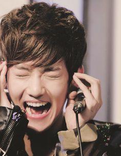 waaaaahhhh BaekHyun #EXO