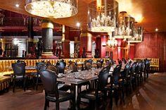 Hotel Banke (Paris)