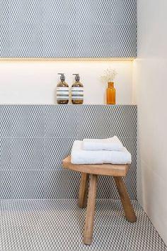 #design #home #homedecor #HomeDesign #interiordecor #housedesign #interiors #homesweethome #inspiration #architecture #homeideas #instahome #furnituredesign #houseinterior #interiordesign #housestyling #homegoods #interior #instadeco #decorations #interiordesignlifestyle #tiles https://goo.gl/ksO78t