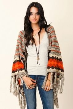 Southwest Flair Clothing For Women