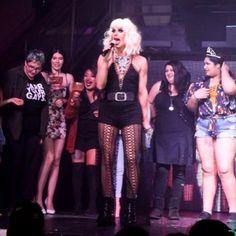 Red Scare, Katya Zamolodchikova, Trixie And Katya, Alyssa Edwards, Adore Delano, Queen Aesthetic, The Vivienne, Drag Queens, Androgyny