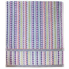 fddc60953d1 Margo Selby for John Lewis Hythe Towels