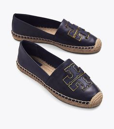 2d95b0c9ac43 Visit Tory Burch to shop for Ines Espadrille and more Womens View All. Find  designer shoes