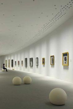 Hoki Museum