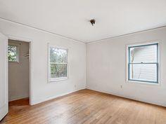 HUD Home - 15111 SE Stark St Portland, OR