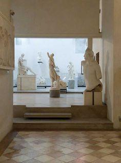 IW_MuseoCanova_8