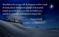 Virginia Woolf, Mai, Weather, Beach, Quotes, Outdoor, Blue, Quotations, Outdoors