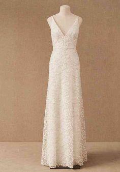 Romantic Wedding Colors, Romantic Wedding Receptions, Perfect Wedding Dress, Lilac Wedding, Wedding Ideas, Dream Wedding, Homemade Wedding Dresses, Bridal Gowns, Wedding Gowns