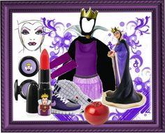 snow-white-evil-stepmother-running-costume