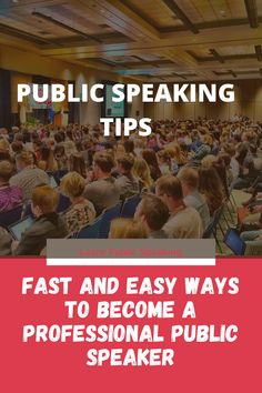 Learn about the top notch tips on public speaking learn to correct your mistakes on public speaking, watch this video to know more about public speaking and hand gestures.