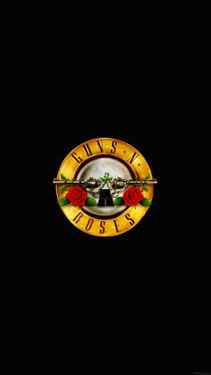 iPhone6papers.co-Apple-iPhone-6-iphone6-plus-wallpaper-ac74-wallpaper-guns-n-roses-logo-music-dark
