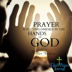Uplifting and inspiring prayer, scripture, poems & more! Discover prayers by topics, find daily prayers for meditation or submit your online prayer request. Power Of Prayer, My Prayer, Prayer Board, Fervent Prayer, Jesus Prayer, Prayer Room, Daily Prayer, Personal Prayer, Prayer Quotes