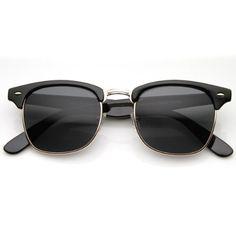 Vintage Inspired Classic Half Frame Horned Rim Wayfarer Sunglasses, http://www.amazon.com/dp/B00EOFHHNK/ref=cm_sw_r_pi_awdm_MxcGtb0RT79VJ