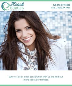 Facial Bones, Facebook Timeline, Orthodontics, Adult Children, Long Hair Styles, Schedule, Beauty, Pride, Website