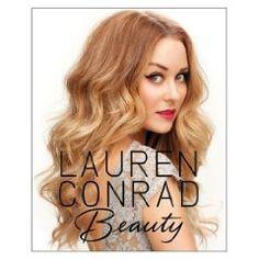 Lauren Conrad Beauty [Hardcover]