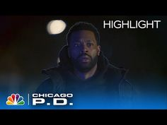 Atwater Has Made Some Serious Enemies - Chicago PD Patrick John Flueger, Marina Squerciati, Hank Voight, Tracy Spiridakos, Jason Beghe, Tough Love, Chicago Pd, Executive Producer, Tell The Truth