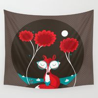 Popular Wall Tapestries | Page 17 of 20 | Society6