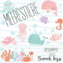 Plotterdatei Meerjungfrau / cuttingfile mermaid Family Guy, Diagram, Etsy, Words, Fictional Characters, Marine Life, Young Women, Mermaid, Fantasy Characters