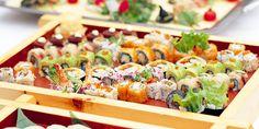 SUSHI(寿司) 権八 G-Zone銀座の予約は一休.com レストラン