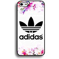Durable Phone Cover for Iphone 6/6S(4.7inch),Adidas Originals Collection Phone coque,The Logo of Adidas Beautiful Designed coque