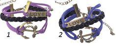 http://www.vanluijkbb.nl/a-37754347/armbanden/armband-anker-en-love/