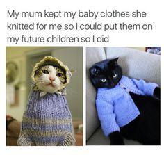 Fur Babies http://ibeebz.com