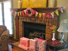 """Photo 2 of 26: Princess and the Pea / Birthday """"Riley's 2nd Birthday"""" 