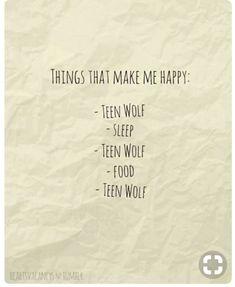 More like Teen Wolf. Possibly good and sleep. And more Teen Wolf lol Teen Wolf Memes, Teen Wolf Quotes, Teen Wolf Funny, Teen Wolf Dylan, Teen Wolf Stiles, Teen Wolf Cast, Tyler Posey, Tyler Hoechlin, Lydia Martin