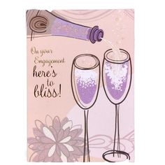 Celebrate Your Engagement