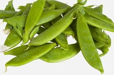Call me the Sugar Snap Pea girl, These are awesome and super yummy raw! :)