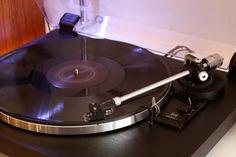 Dual CS503-1 Vintage Audio Shop 3 Maja 19 Katowice Poland www.audio-vintage.com www.vintageaudio.pl Mobile: +48722117722 Mirek +48607611300 Lukas #VintageAudio #Audio #Vintage #turntable #phono #vinyl #records #music #hifi #hifiaudio #highend #highfidelity #reeltoreel #audiopassion