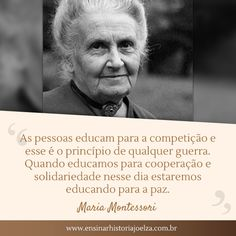 Quotes For Kids, Great Quotes, Love Quotes, Inspirational Quotes, Quotes Children, Montessori Theory, Montessori Activities, Learning Quotes, Education Quotes