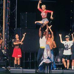 Madonna 666