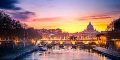 #Honeymooners Go and do Romance in #Rome. Call us to Book A ticket : 1800 313 8138 BookOtrip.in​ #Travelwithlove