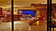 Hotel da semana - Arraial D'Ajuda, Bahia