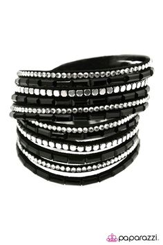 Paparazzi Accessories are always fabulous, always fashionable, and always $5. With new styles added daily, you can shop anytime! www.paparazziaccessories.com/45716