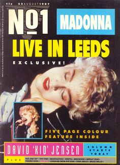 1987-madonna-no1-august-22-cover.jpg (1453×1998)