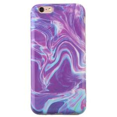 Iphone 6 cases, iphone iphone 7 plus, coque iphone, cell phone Iphone 6 Cases, Cute Phone Cases, Phone Covers, Iphone 5s, Tumblr Phone Case, Tumblr Iphone, Pochette Portable, Just In Case, Just For You