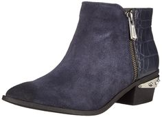 777fadf9d22a Circus by Sam Edelman Women s Holt Ankle Boot  gt  gt  gt  Wow!